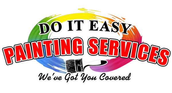 Do It Easy Services